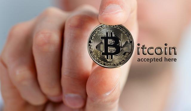 Les principes clefs du trading en cryptomonnaies