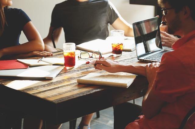 Comment tirer profit du travail à domicile ?