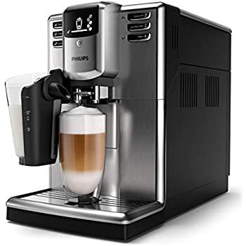 Comment choisir une machine à café ?
