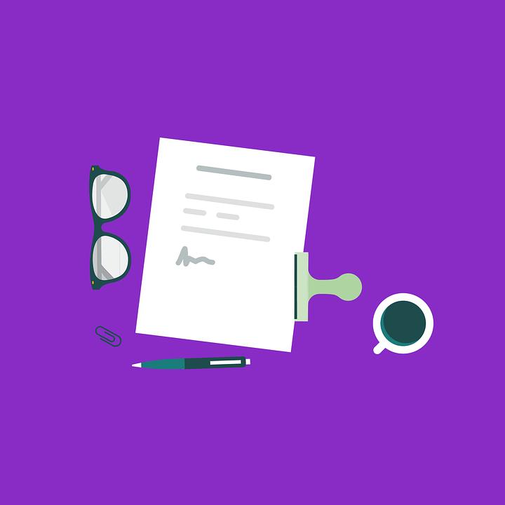 Comment créer et réaliser un CV efficace ?