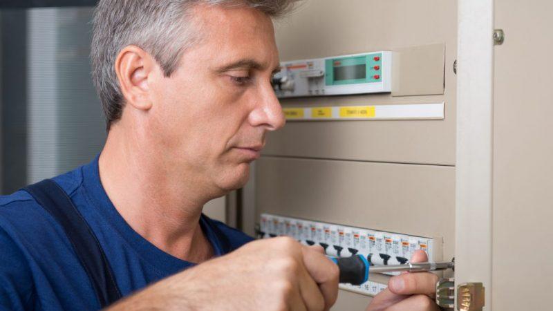 Quel est le prix d'un sous-compteur électrique ?