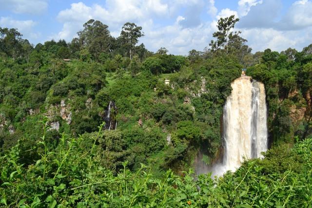Partir au Kenya pour la première fois : ce qu'il faut absolument savoir