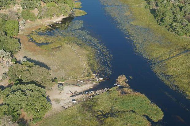 Botswana : destination tendance des amoureux de la nature et de grands espaces