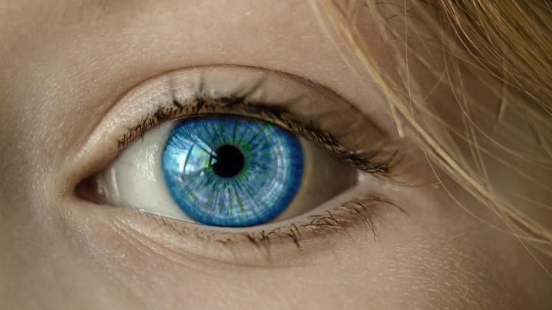 Votre régime d'assurance couvre-t-il les cataractes?