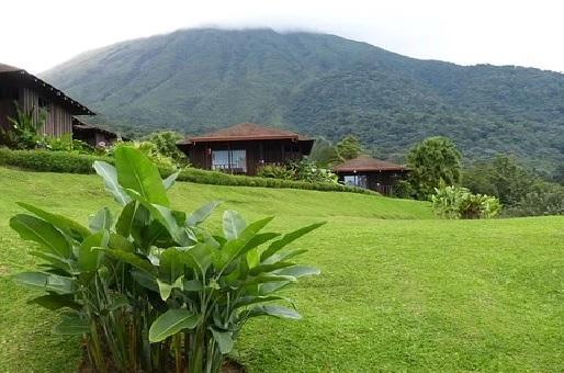 Les adresses touristiques à découvrir lors d'un séjour au Costa Rica