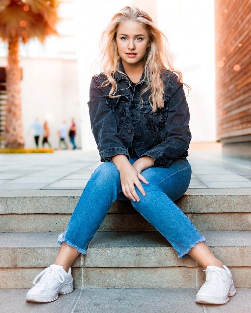 Pourquoi suivre des blogs Feminin sur la mode ?