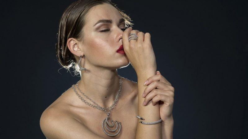 Comment trouver un bon collier en diamant?