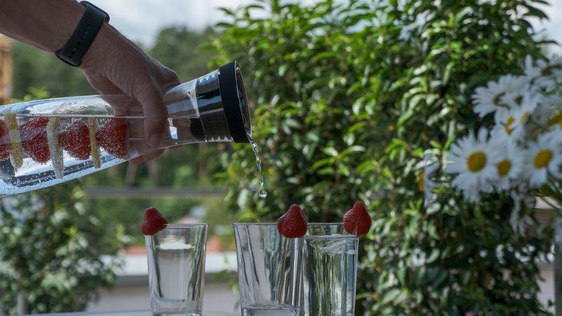 Pourquoi purifier l'eau du robinet et quelle solution utiliser ?