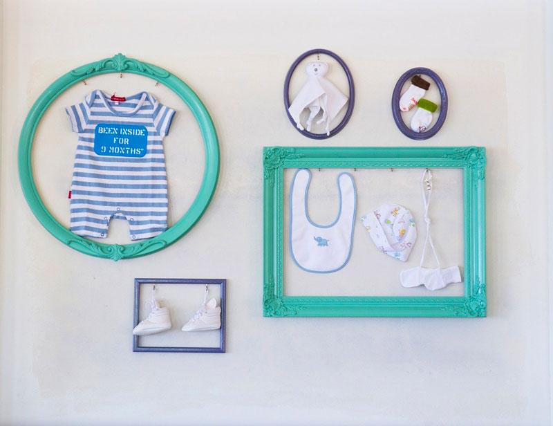 Doudou personnalisé : 5 idées de cadeaux pour le futur bébé
